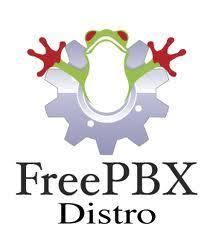 free pbx