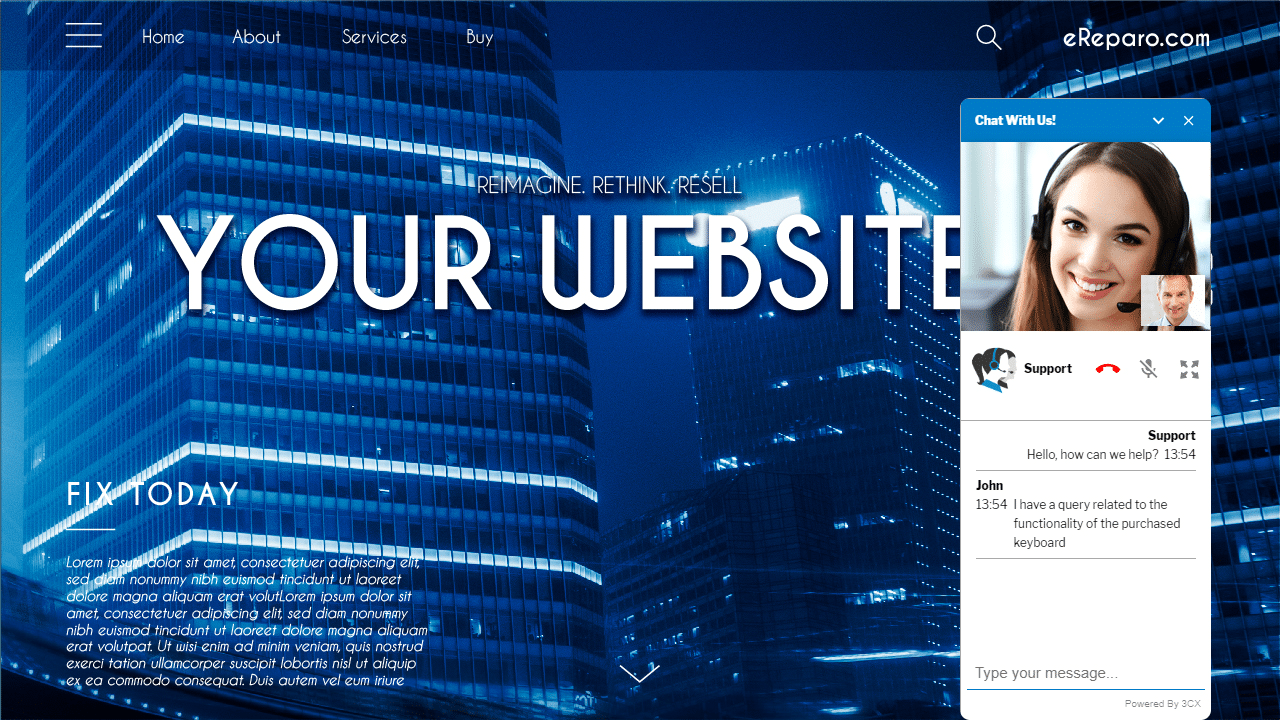 click2talk_website