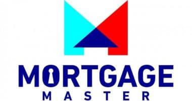 Mortgage_Master