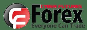 Logo-CF-Forex_red