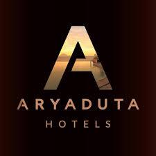 aryaduta_hotel