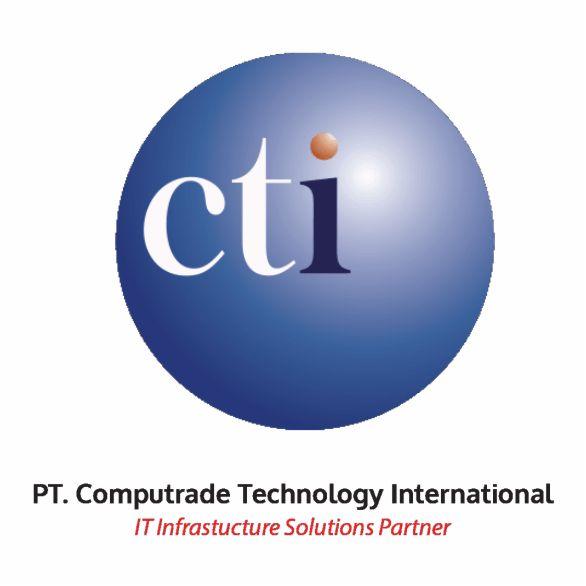 computradetechnologyinternational