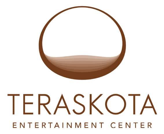 logo_teraskota