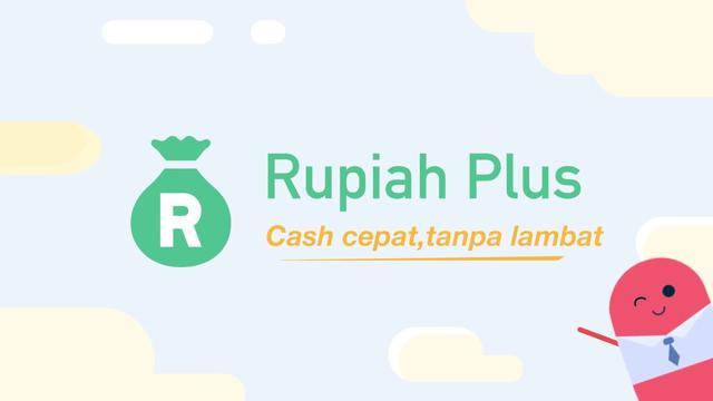 rupiaplus
