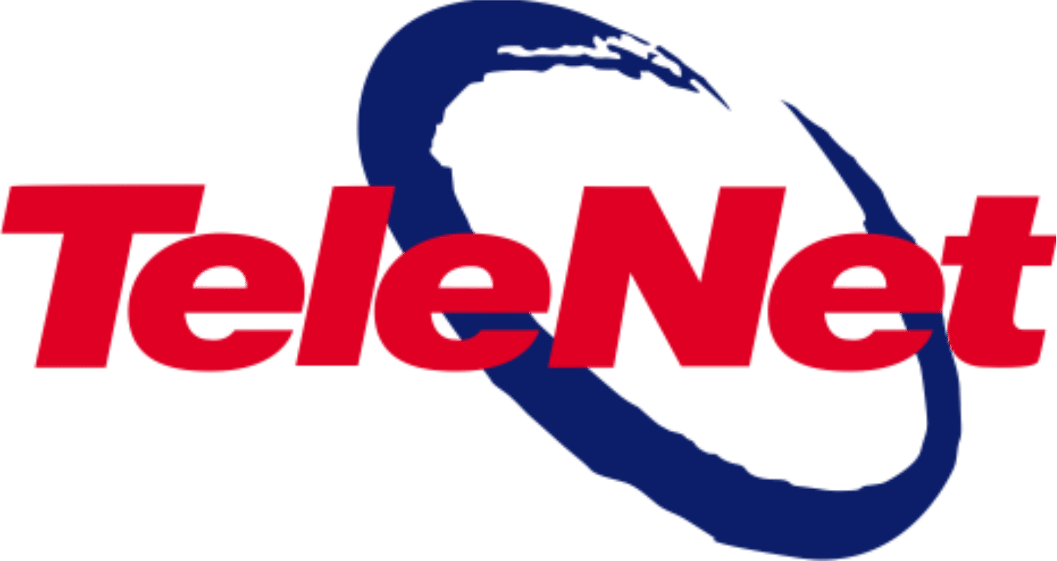 telenet-logo