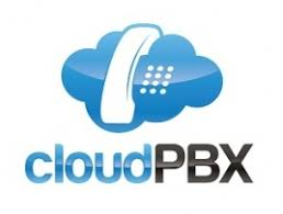 cloudpbx