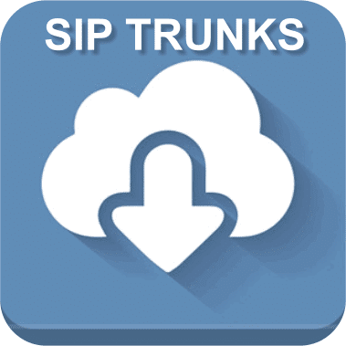 sip_trunk